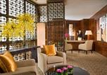 Hôtel Pékin - Grand Millennium Beijing-3