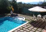 Location vacances Guardiagrele - Masseria Cavalieri-4