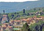 Location vacances Gaiole in Chianti - Gaiole-4