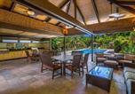 Location vacances Princeville - Hanalei Colony G1 condo-2