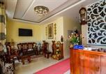 Hôtel Phú Quốc - Kim Hong Nhat Hotel-3