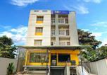 Hôtel Guwahati - Fabhotel Nirvana Lodge-1