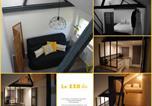 Location vacances Amboise - Le 110 Bis-1