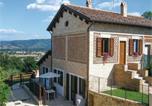 Location vacances Torgiano - One-Bedroom Apartment in Perugia (Pg)-2