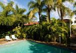 Location vacances Noosa Heads - Caralina Court-1