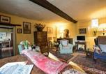 Location vacances Minehead - The Old Priory Cottage-2