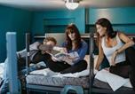 Hôtel Royaume-Uni - Clink78 Hostel-4