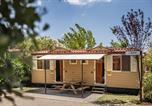 Camping Fiano Romano - Camping Village Roma-2