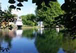 Location vacances Les Riceys - Seine en Bulles-4