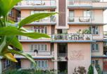Location vacances Kathmandu - Kathmandu Nomad Apartment-3