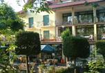 Hôtel Province de Novare - Madonna Della Neve-1