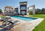 Location vacances Hernani - Villa Enea by Feelfree Rentals-2