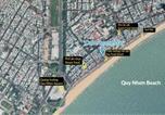 Hôtel Quy Nhơn - Cobe Homestay Quy Nhon-2