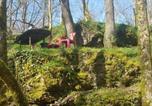 Location vacances Limoges - Cottage-1