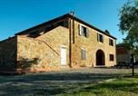 Location vacances Castelfiorentino - Fattoria Primavera-2