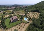 Location vacances Chianciano Terme - Podere Monti-4