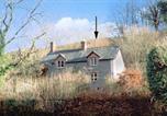 Location vacances Dulverton - Mill Cottage-1