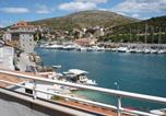 Location vacances Marina - Apartments Ivanka-2