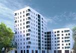 Location vacances  Albanie - Cassiopeia Apartament-2