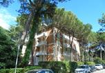 Location vacances  Province d'Udine - Condominio Conca Verde-1