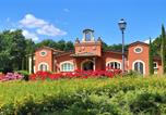 Location vacances Bibbiena - Podere Sant'Angelo-1