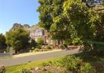 Location vacances Southern Suburbs - Spectrum of views near Muizenberg-1