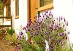 Location vacances Redlynch - Shepherds Spring Cottages-4