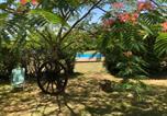 Location vacances Salviac - Profarens-4