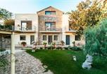 Location vacances Pylos - Mylos Apartments-1