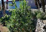 Location vacances Hermigua - Casa La Montaña-2
