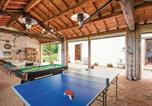 Location vacances  Province de Rieti - House of Time-2
