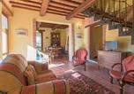 Location vacances Castiglione del Lago - Locazione Turistica Cascina-4