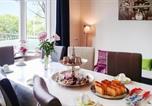 Location vacances Nieuwvliet - Beautiful home in Groede w/ Wifi and 4 Bedrooms-4