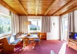 Location vacances Castelrotto - Haus Lohengrin Ferienwohnung 3-1
