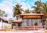 Hôtel Canacona - Agonda Beach Villa-2
