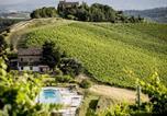 Location vacances Castorano - Enticing Apartment in Ascoli Piceno with Swimming Pool-3