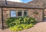 Location vacances Bolton Abbey - Reynard Ing Cottage-1