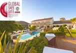 Hôtel Mijas - Alhaurin Golf Hotel