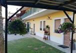 Hôtel Palmanova - Sunny's House-1