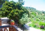Location vacances Ficarra - Agriturismo Fattoria di Grenne-2