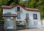 Location vacances  Meurthe-et-Moselle - Appartements meublés proches Nancy-1
