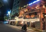 Hôtel Quy Nhơn - Hoàng Hưng Hotel-4
