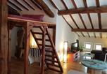 Location vacances Logroño - Loft Breton De Los Herreros-1