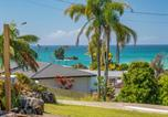 Location vacances Coffs Harbour - Sea Haven-2