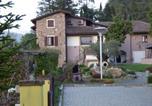 Location vacances Tresana - Podere Montese-2