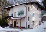 Location vacances  Province de Belluno - Locazione Turistica La Busa-1-4