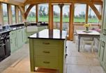Location vacances Blandford Forum - Barn Cottage-3