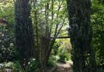 Location vacances Bathernay - Les Lilas de Diane-2