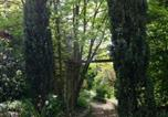 Location vacances Thodure - Les Lilas de Diane-2