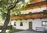 Location vacances Racines - Ratschings - Kundlerhof-3